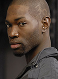 Pony Tarell Alvin Mccraney